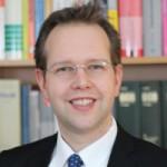 Anwalt Wohnungseigentumsrecht Remscheid