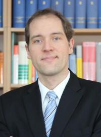 Strafrecht Remscheid